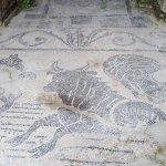 Foto di Villa Romana e Antiquarium