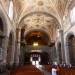 Photo de Church of Santo Domingo (Iglesia de Santo Domingo)