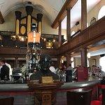 Photo de The Church