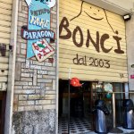 Pizzarium Bonci Foto