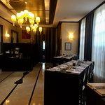 תמונה של Epoque Hotel
