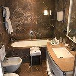 Photo of NH Collection Grand Hotel Convento di Amalfi