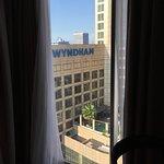 Photo de Midtown Hotel