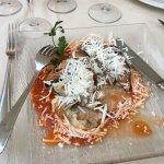 Photo of Ristorante & Pizzeria Gna Sara