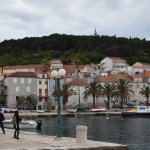 Photo of Korcula Island - Priscapac