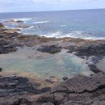 Photo de VIK Coral Beach