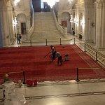 Foto di Palace of Parliament