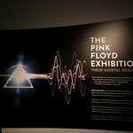 Foto de Museo Victoria and Albert