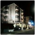 Photo de Hotel Carinthia