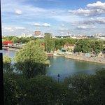 Photo of Ibis Paris La Villette Cite des Sciences 19eme