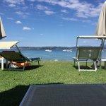 Foto de Hotel Saviola