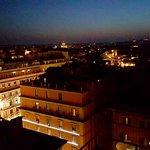 Foto de Bettoja Hotel Mediterraneo