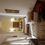 Photo de Hotel & Spa Riad Al Jazira