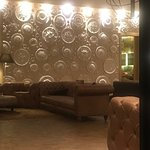 Photo of Lodge K Hotel & Spa