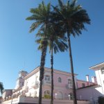 Photo de Belmond Hotel das Cataratas