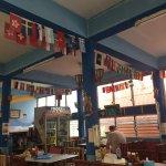 Photo of Breezy Restaurant