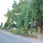Photo of Chambres d'Hotes Vignes et Loire