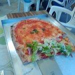Photo of Pizzeria Trivento