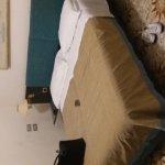 Photo de Galles Hotel