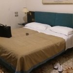 Galles Hotel Foto