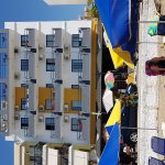 Photo of Danaos Hotel