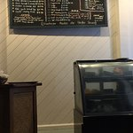 Foto di Captain's Cafe