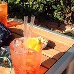 Photo de Comfort Hotel Gardenia Sorrento Coast