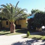 Villaggio Porticello Mare Foto
