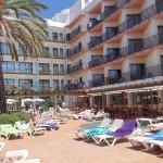 Sumus Hotel Stella &Spa Foto