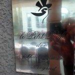 Photo of Hotel Le Petit Piaf