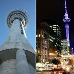 Foto de Torre Sky