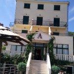 Hotel Aquarius Dubrovnik Photo