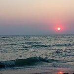 Photo de Jomtien Beach