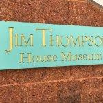 Photo de Maison de Jim Thompson