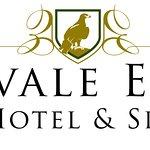Erinvale Logo