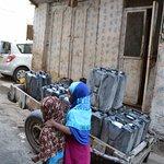 street mombasa