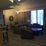 Foto de California Hotel & Casino