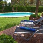 Photo of Protur Sa Coma Playa Hotel & Spa
