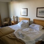 Photo of TRYP Colina do Castelo Hotel