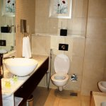 Photo of Ramada Chelsea Al Barsha