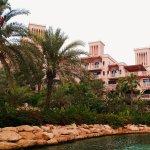 Beautiful Jumeirah Dar Al Masyaf