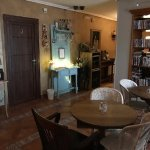Photo of Villa Pilar Inn