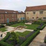 Billede af Priory Holiday Cottages
