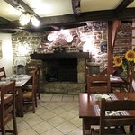 Photo of Creperie Le Pennti