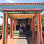 Sri Siva Subramaniya Temple Foto