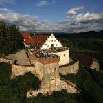 Photo de Hotel Ritter Durbach