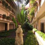 Photo of The Westin Resort Nusa Dua