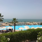 Photo de Cove Rotana Resort Ras Al Khaimah