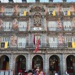 Photo de Petit Palace Triball