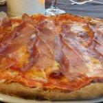 Photo of Ristorante Pizzeria Da Battista a Gravanella